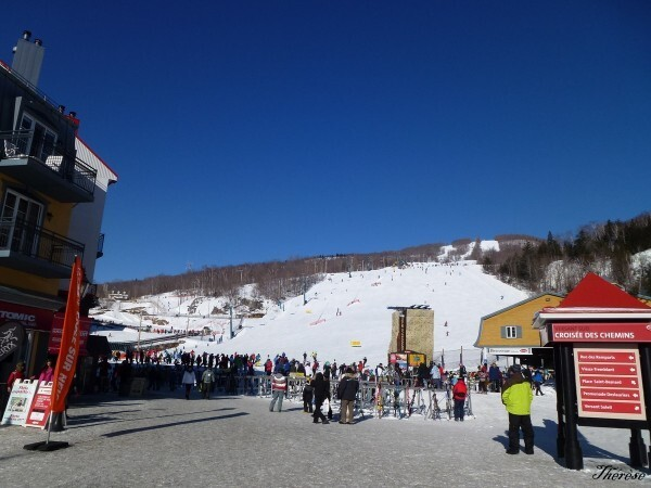 Station Mt Tremblant (35)
