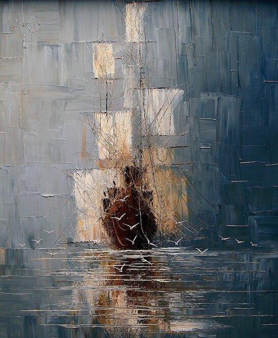 justyna-kopania-peinture-mer-05