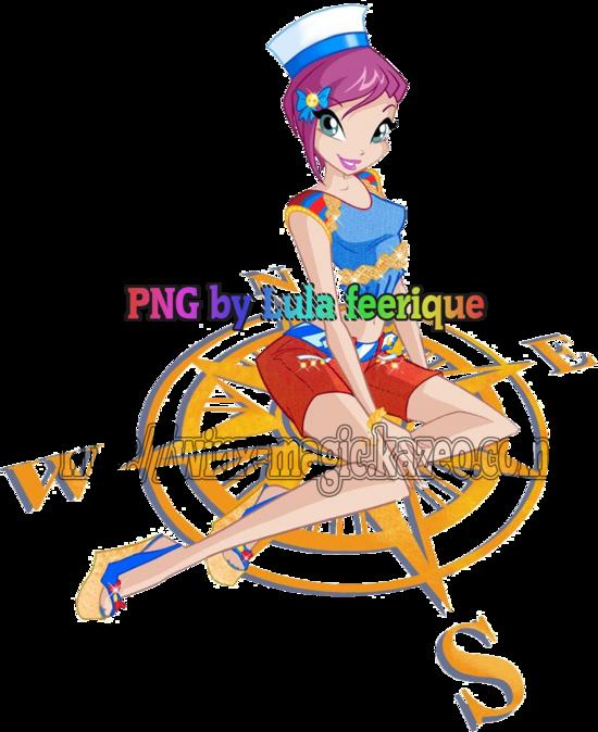 Tecna-yacht-assise