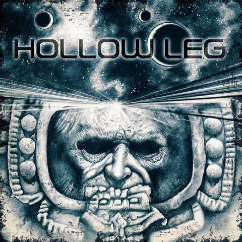 HOLLOW LEG - Détails et extrait du nouvel album Civilizations