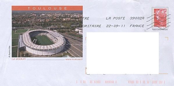 ENVELOPPE-PAP-TOULOUSE-2.jpg