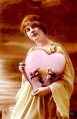 fete-de-la-saint-valentin--vers-1910--wikipedia.jpg