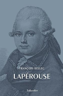 Lapérouse   -   François Bellec