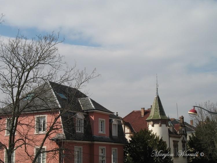 Ciel d'Alsace 259