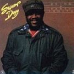 Swamp Dogg - Doing A Party Tonite - Complete LP