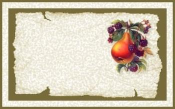 fruits05
