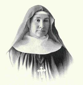 Cécile Bruyere