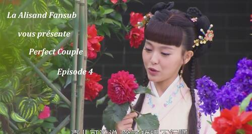 Perfect Couple Episode 4