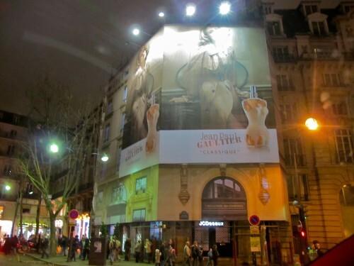 affiche-geante-Gaultier-Madeleine-5190_2.jpg