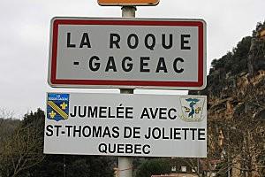La Roque-Gageac(4)