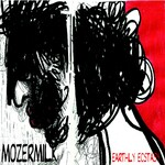 "NEW ALBUM MOZERMILK ""Earthly Ecstasy"" PURCHASE HERE/ DISPO"