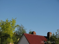 Ciel d'Alsace 319