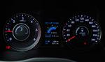 Essai Hyundai i40 wagon 1.7 crdi 136ch