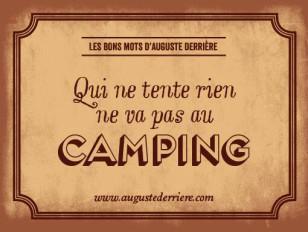 AugusteDerriere-camping-tente.jpg