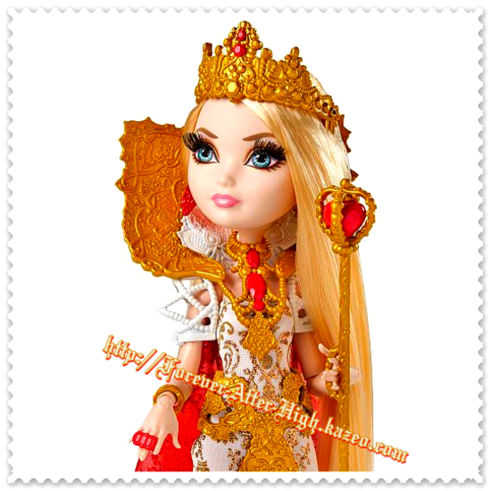 ever-after-high-apple-white-royally-ever-after-doll-photo (1)