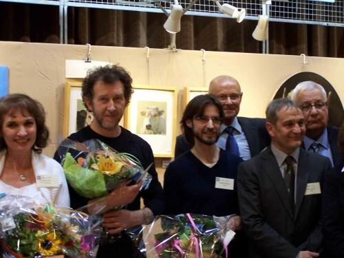 1erprix stpierrelesnemours 2012 02