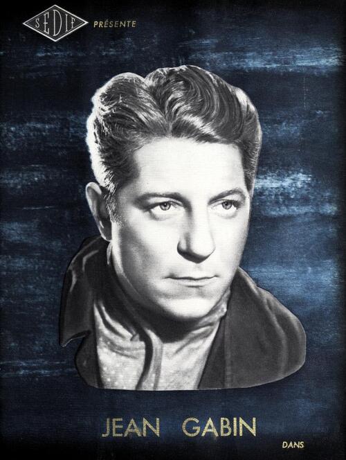 REMORQUES - 27 NOVEMBRE 1941