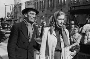 berlin1945civils