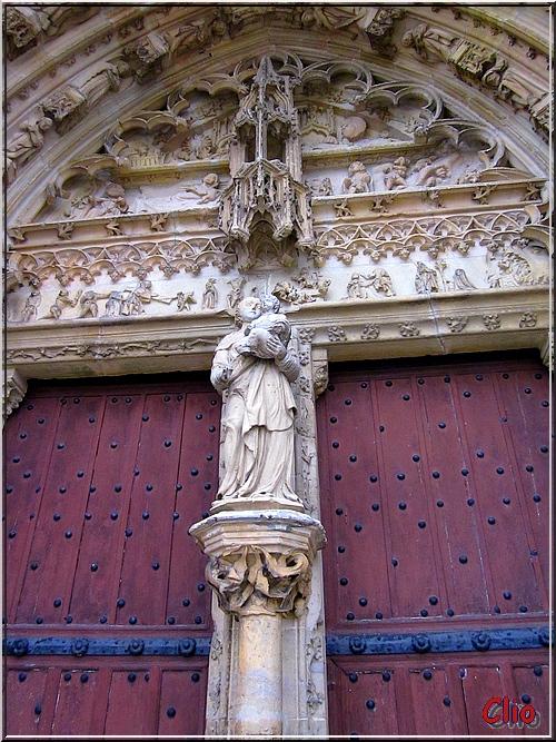 - Châlons-en Champagne - La Basilique de l'Epine - PASFINI  4 !!!