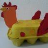 poule-de-paques_boite-a-oeuf-carton_100_cw100_ch100_thumb