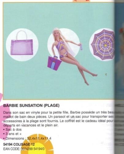 _-Sun-sensation-__2002.jpeg