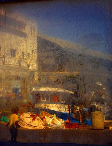 histoire-d-eau-20-image.jpg