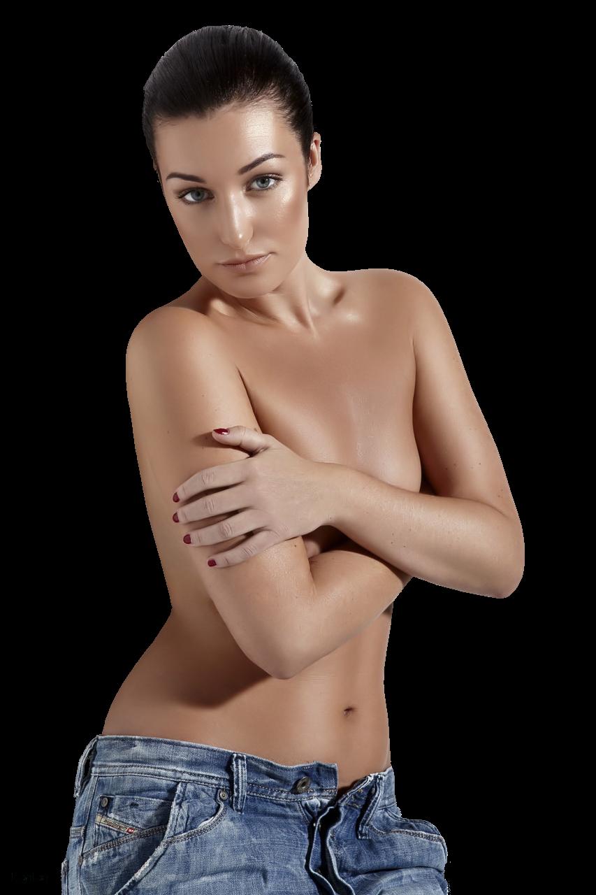 tubes femmes sexy / sensuelle Ecrire un nouvel article