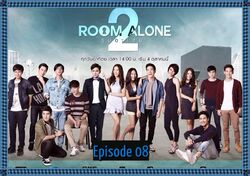 Room Alone 2 6 / 15 + l'épisode 00