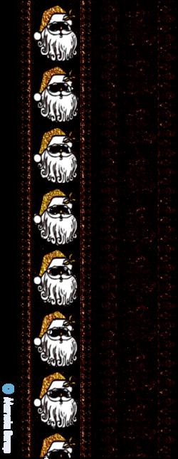 Dentelles de Noel pour blogs Page 6