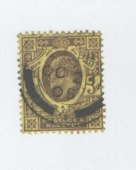 n-111-3-pennys-GB-1902-1910-Edouard-VII.jpg