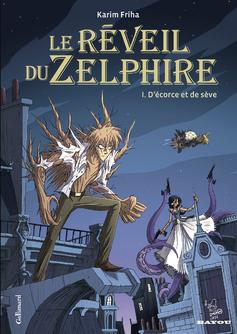 """Résultat de recherche d'images pour """"le réveil du zelphire"""""""