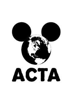 ACTA : un accord qui ne respecte pas le droit européen
