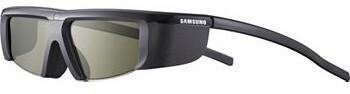 Lunettes-3D-Samsung.jpg