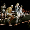 Rebel Heart Tour - 2015 10 17 - Portland (2)