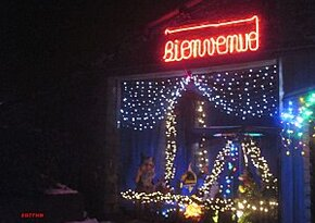FERME GALINOUSE ILLUMINATIONS (7)