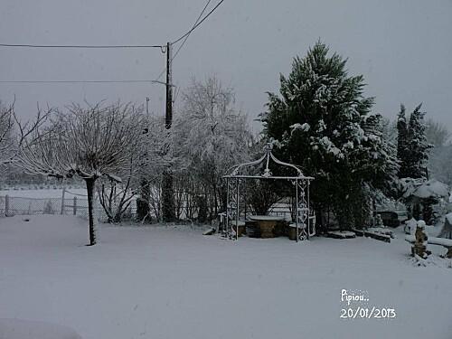 neige-20-janv-2013--20-.jpg