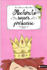 Recherche super princesse