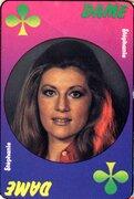 Cartes & Co : de 1970 à 1976