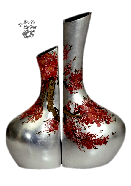 Tubes objets divers création 9