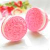 Pink food -N°3