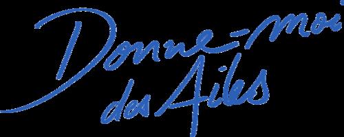 Découvrez l'affiche teaser de DONNE-MOI DES AILES, le nouveau film de Nicolas Vanier - Au cinéma le 9 octobre 2019