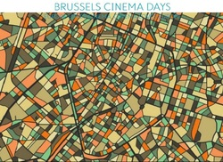 Brussels Cinema Days