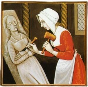 femmesculpteur