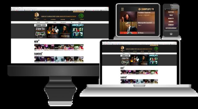 La VOD TV augmente, mais pas aussi rapidement que les services SVOD