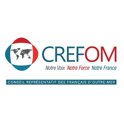 L'Assemblée Nationale vote l'amendement CIMM