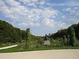 Jardin des plantes 013