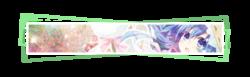 Thème Usagi no Sekai