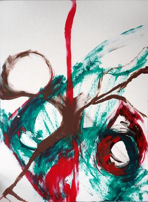 Ma peinture-articles