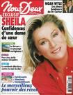 COVERS 2002 : 23 Unes !