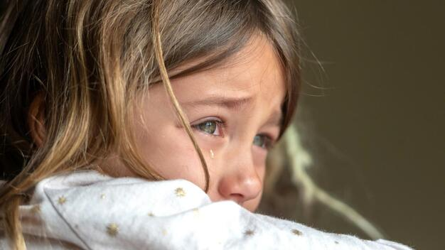 https://photos.lci.fr/images/1280/720/enfant-pleure-chagrin-tristesse-e2e11c-0@1x.jpeg